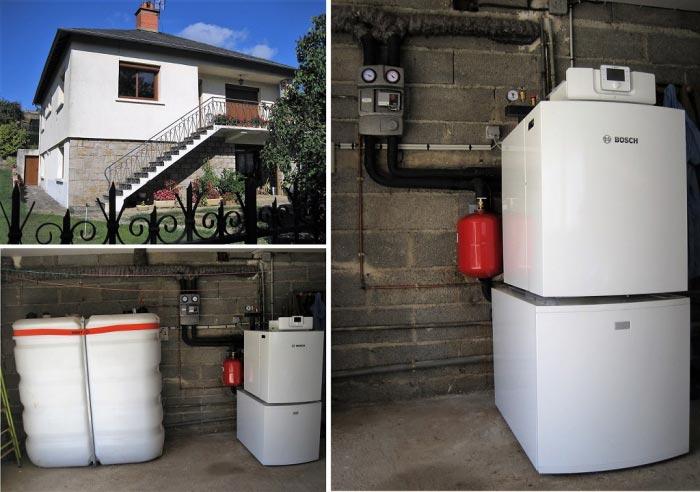 Installation d'une chaudière fioul à condensation Bosch-Aveyron (12)