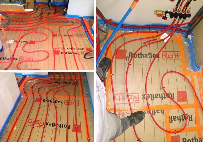 La Ita Wiring Diagram - Wiring Diagram & Schematics Fender La Ita Wiring Diagram on