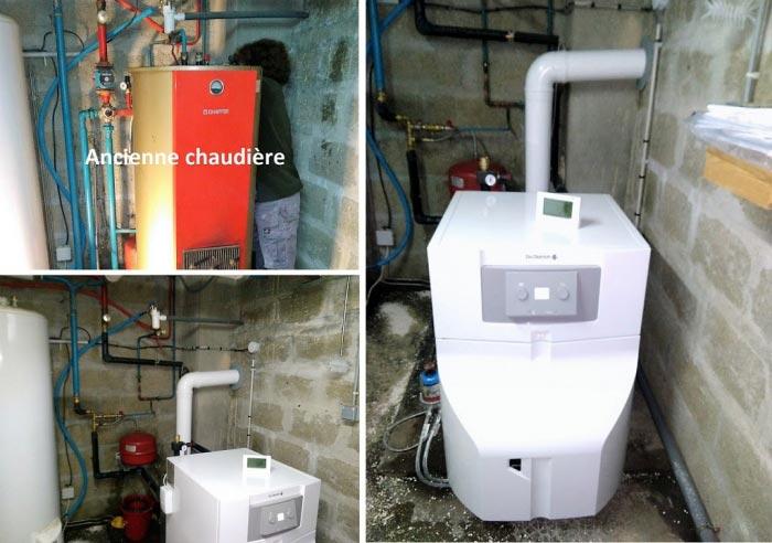 ets laita plomberie service vente installation chaudi re fuel condensation de dietrich. Black Bedroom Furniture Sets. Home Design Ideas