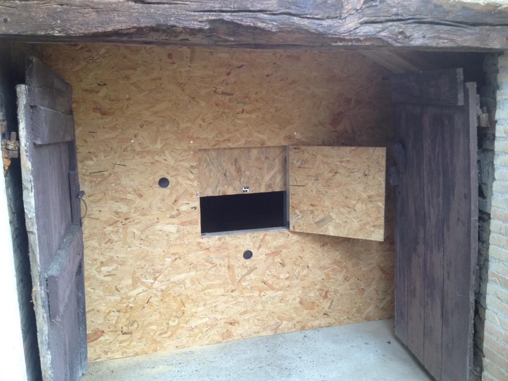 chauffagiste installation qualibois rge chaudi u00e8re granul u00e9s de bois okofen 20 kw  82 tarn et