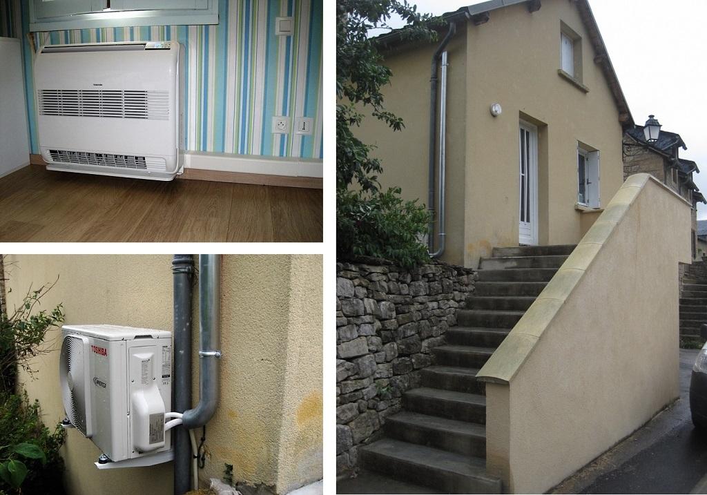 Ensemble climatisation réversible Toshiba-Aveyron (12)