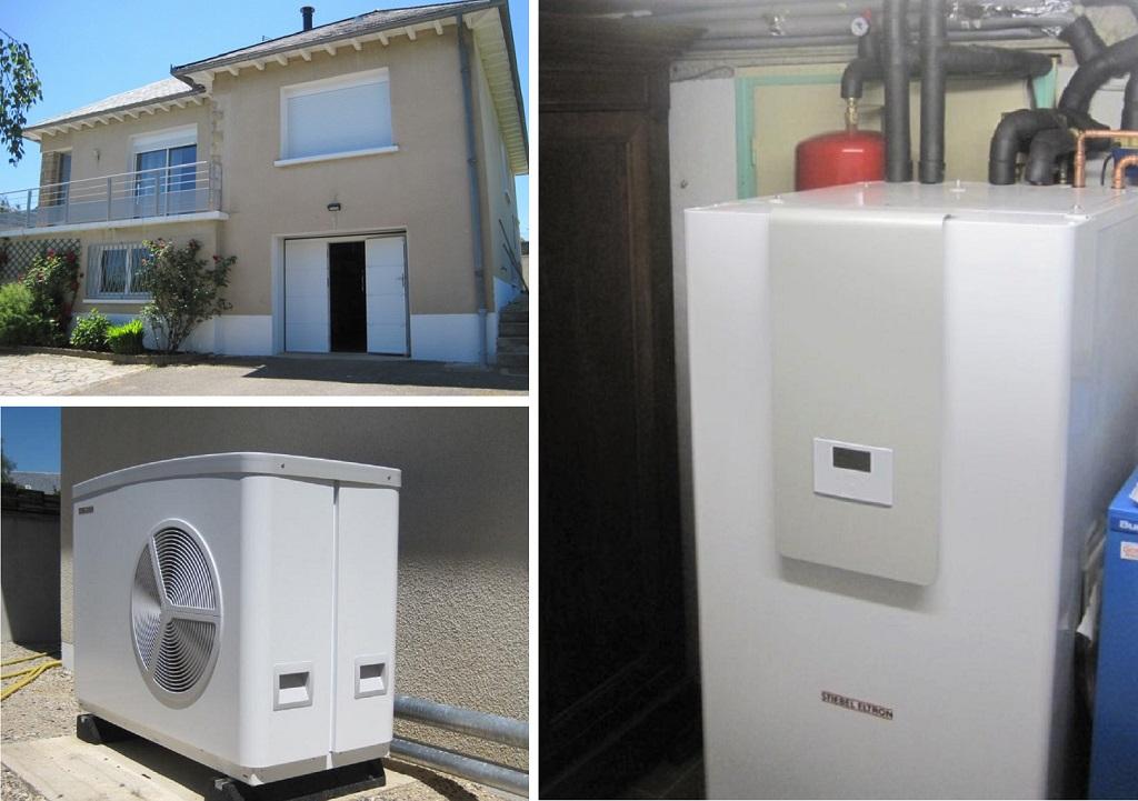 Pompe à chaleur PAC Aérothermie Air/Eau Stiebel Eltron 12 Aveyron-Aveyron (12)