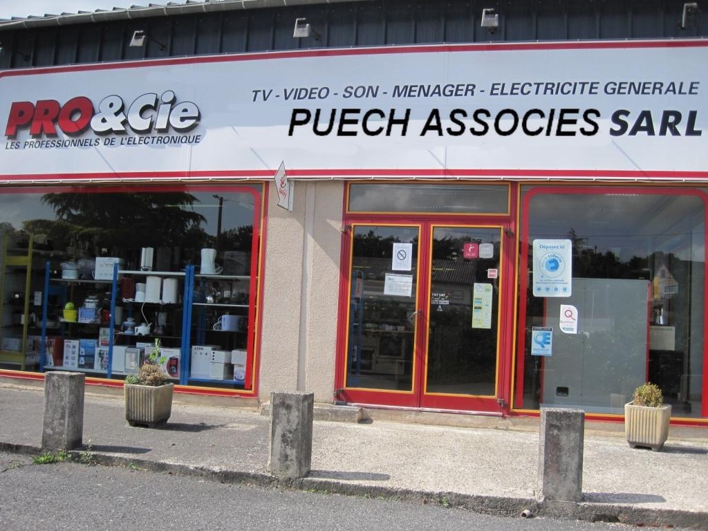 Chaudière bois plaquettes forestières Hargassner à Lapanouse 12 Aveyron-Aveyron (12)