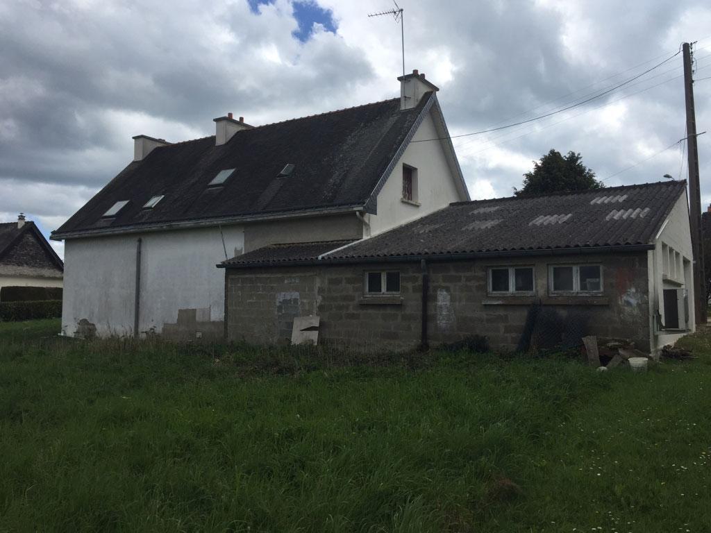 Entretien Pompe a chaleur ( Pac ) Airpac à Clohars Carnoet 29 Finistère