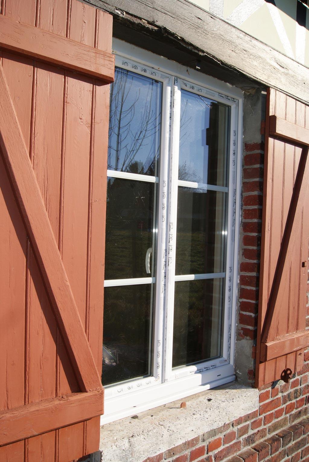 devis pose fenêtre Celles-sur-Ource (Aube)