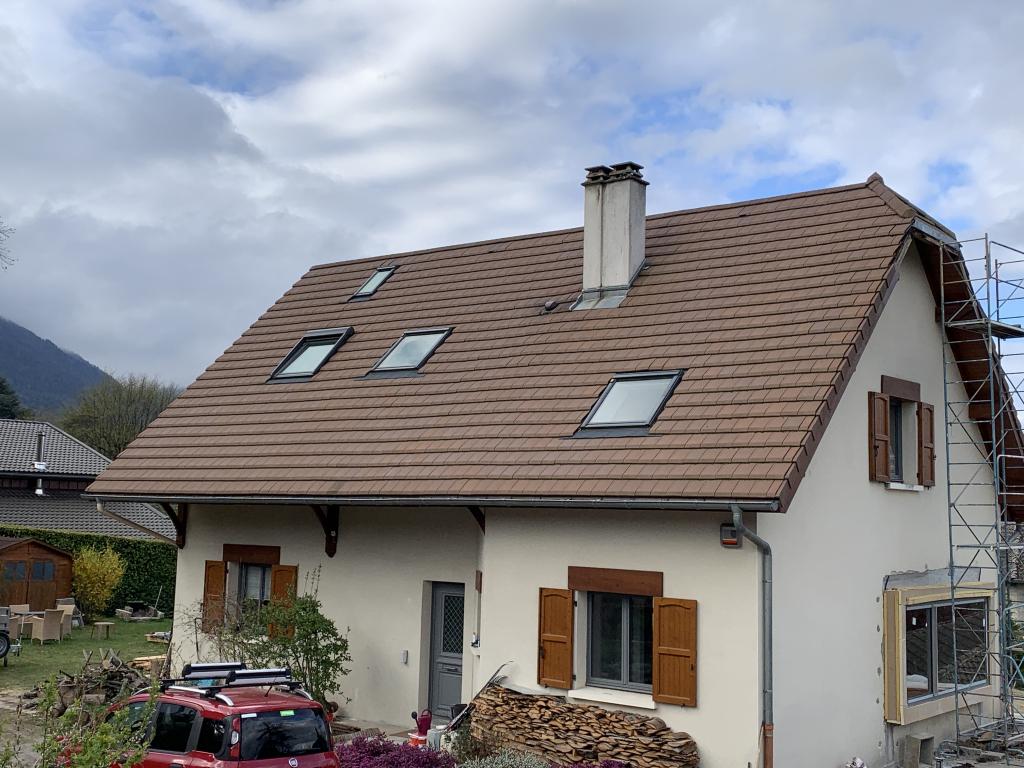 Installateur chauffage solaire thermique Solisart Qualisol-Isère (38)