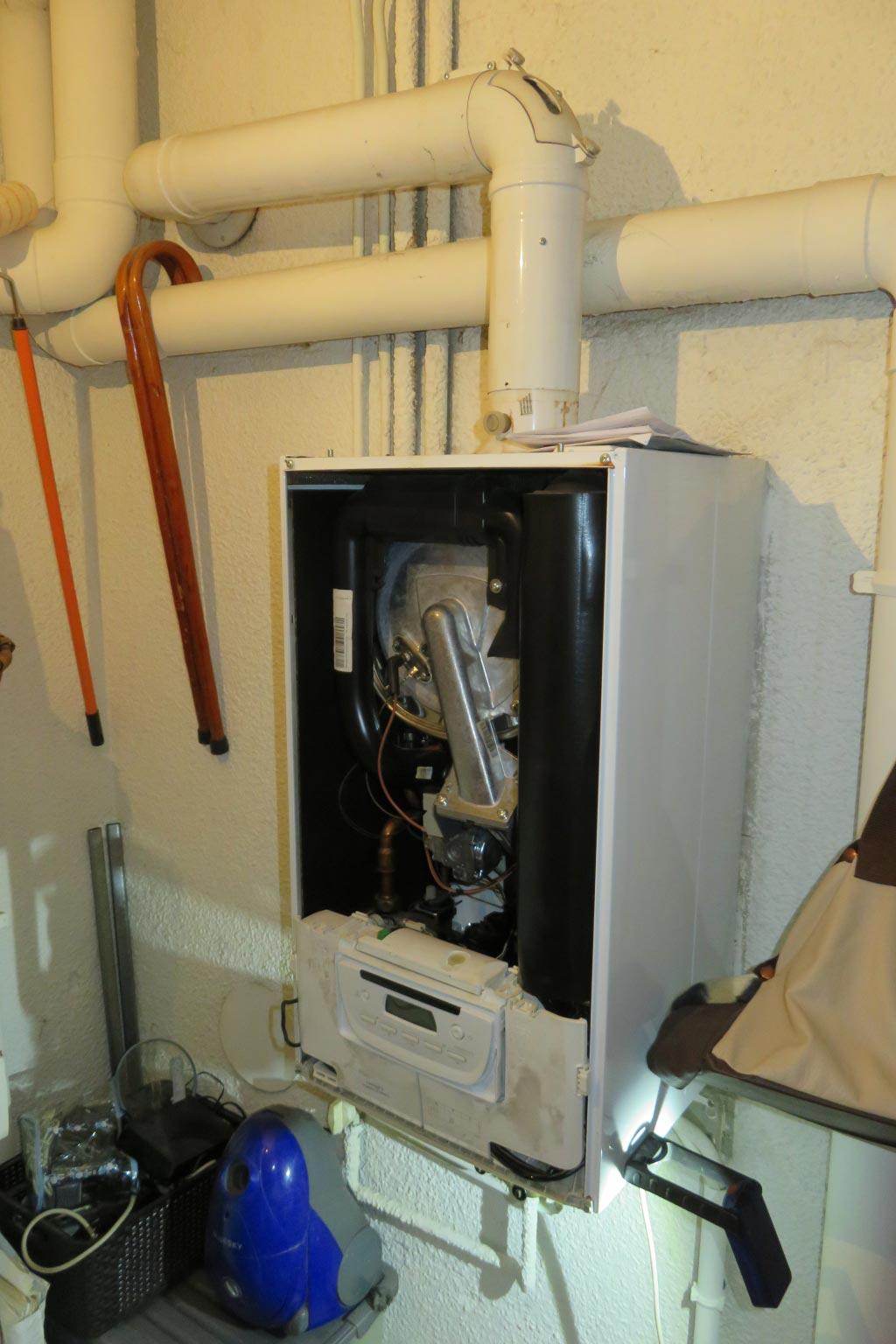 partenaire grdf installateur maintenance chaudi re gaz condensation nivolas vermelle. Black Bedroom Furniture Sets. Home Design Ideas