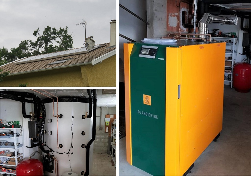 remplacement-chaudiere-fioul-conseil-installation-chaudiere-bois-buche-kwb-isere-38