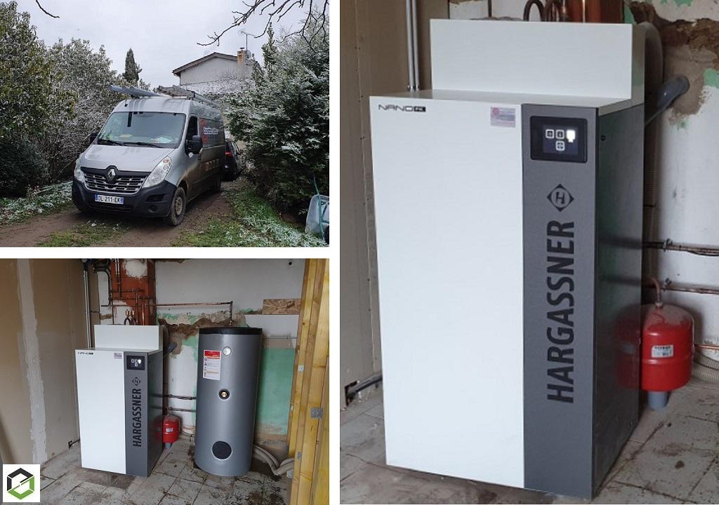 installation-chaudiere-hargassner-a-granules-de-bois-pour-le-chauffage-et-l-eau-chaude-sanitaire-loire-42