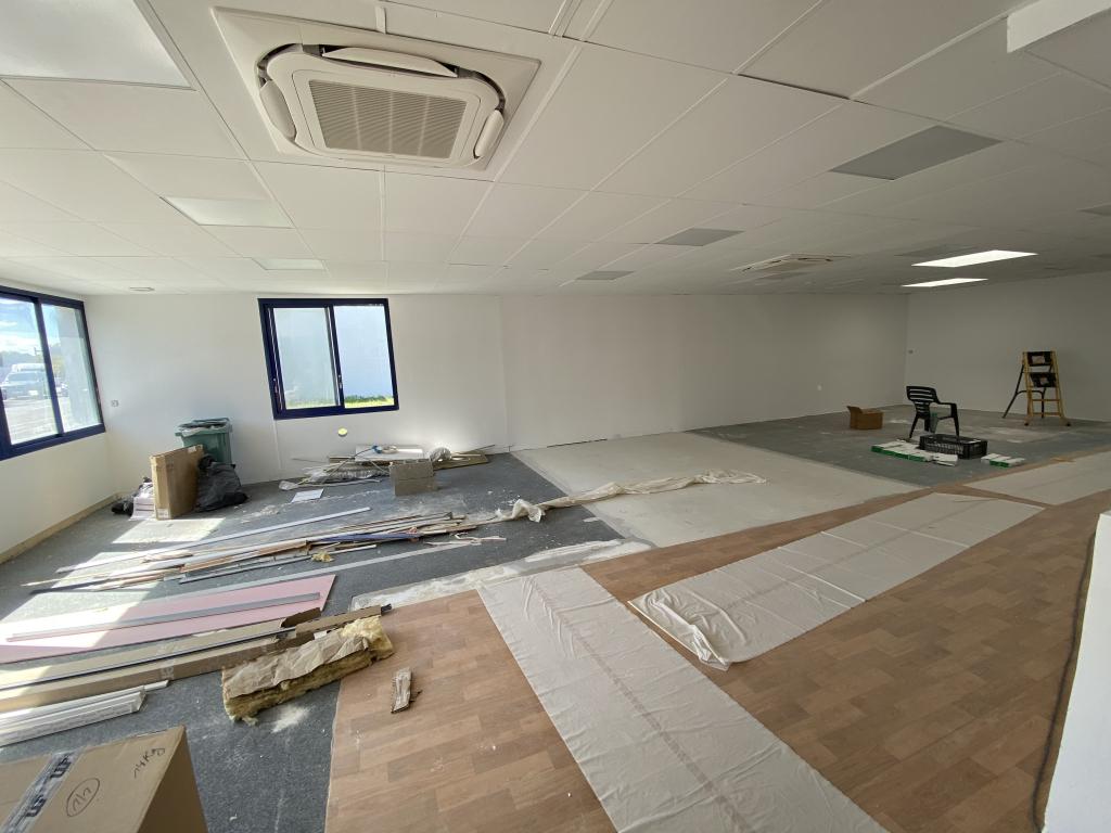 Entreprise d'électricité - rénovation complète et mise aux normes installation électrique  - 35000 Rennes (35)