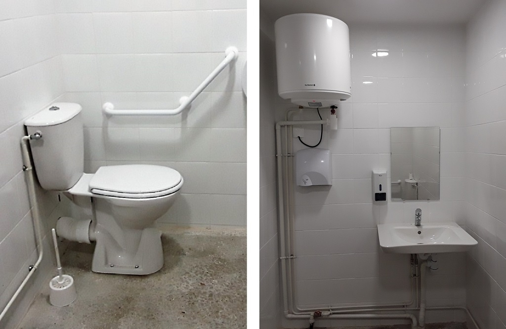 Sanitaire accessible handicapé PMR-Cher (18)