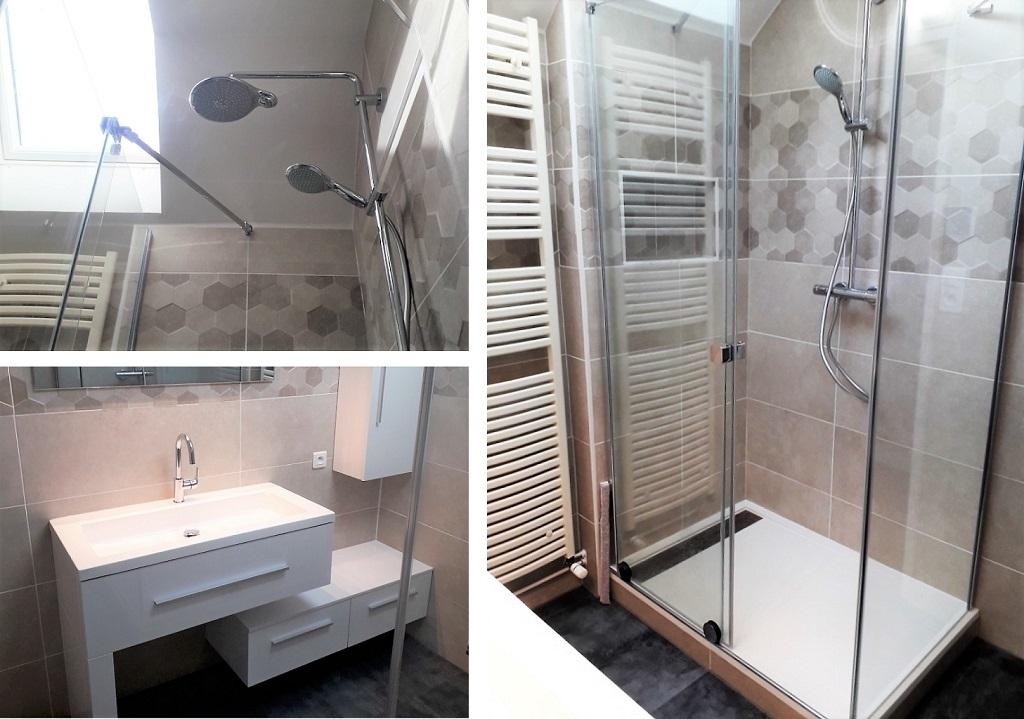 Salle de bain moderne clé en main-Cher (18)