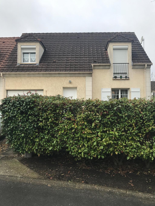 Poêle à  granulés de bois pellets de marque Ravelli à Villabé 91 Essonne