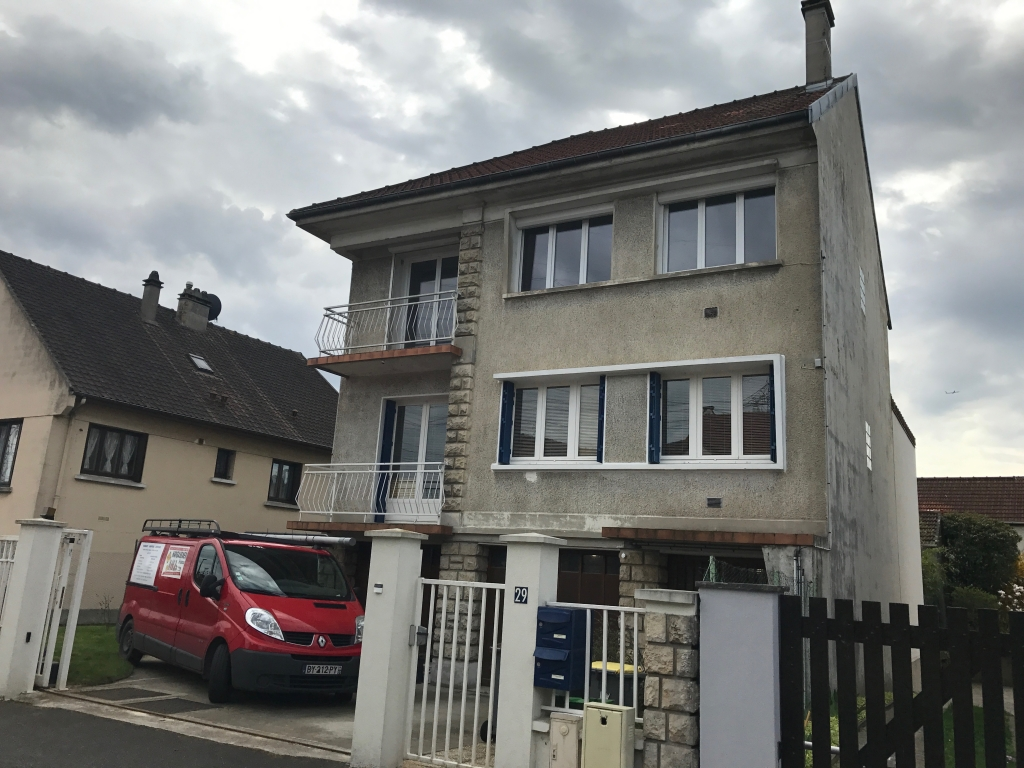 Fourniture et installation radiateurs à Massy 91 Essonne