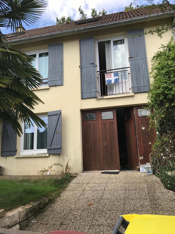 Chaudière granulés de bois pellets Hargassner à Igny 91 Essonne