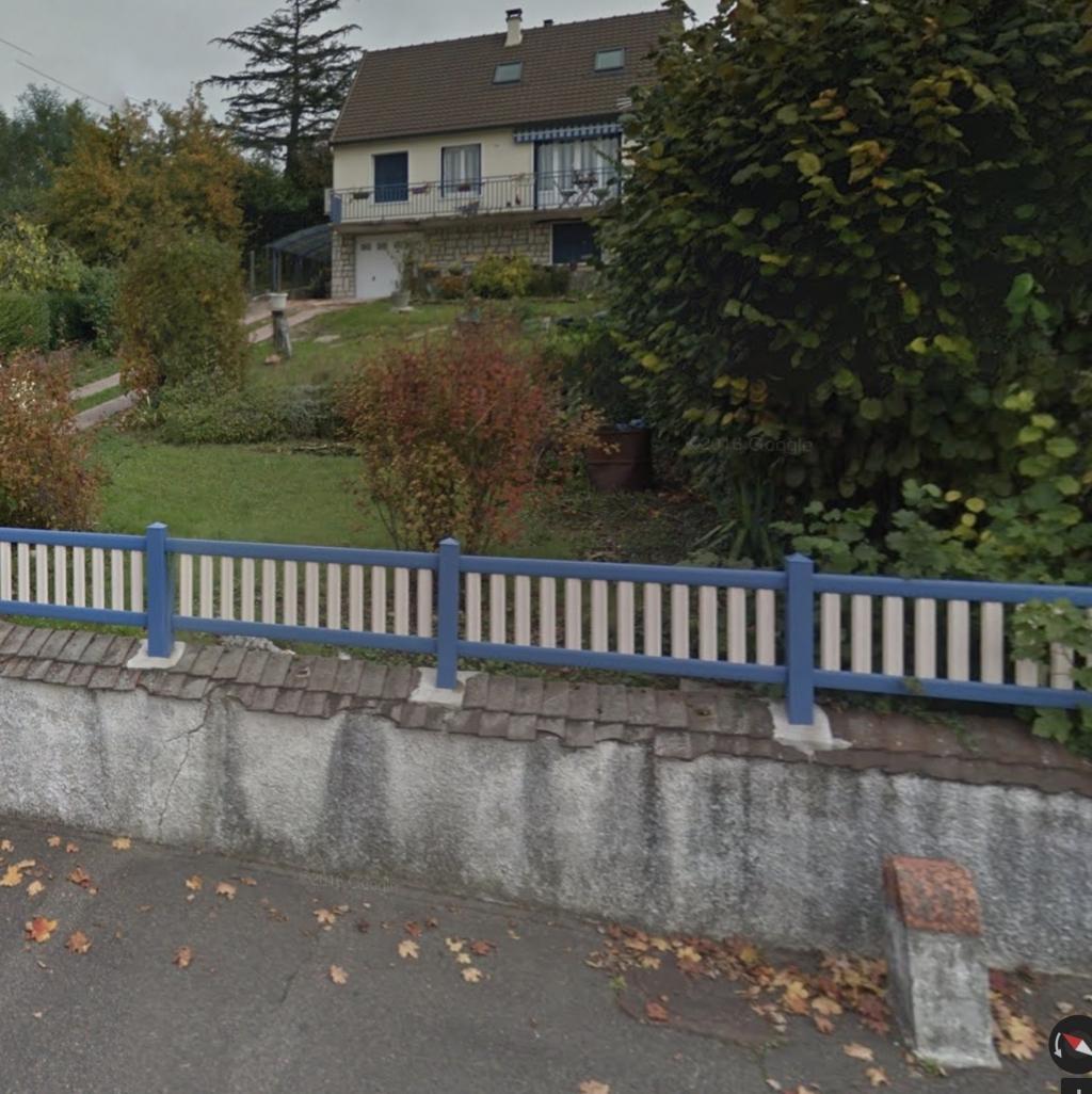 Chaudière granulés de bois pellets Hargassner à Saintry / Seine 91 Essonne