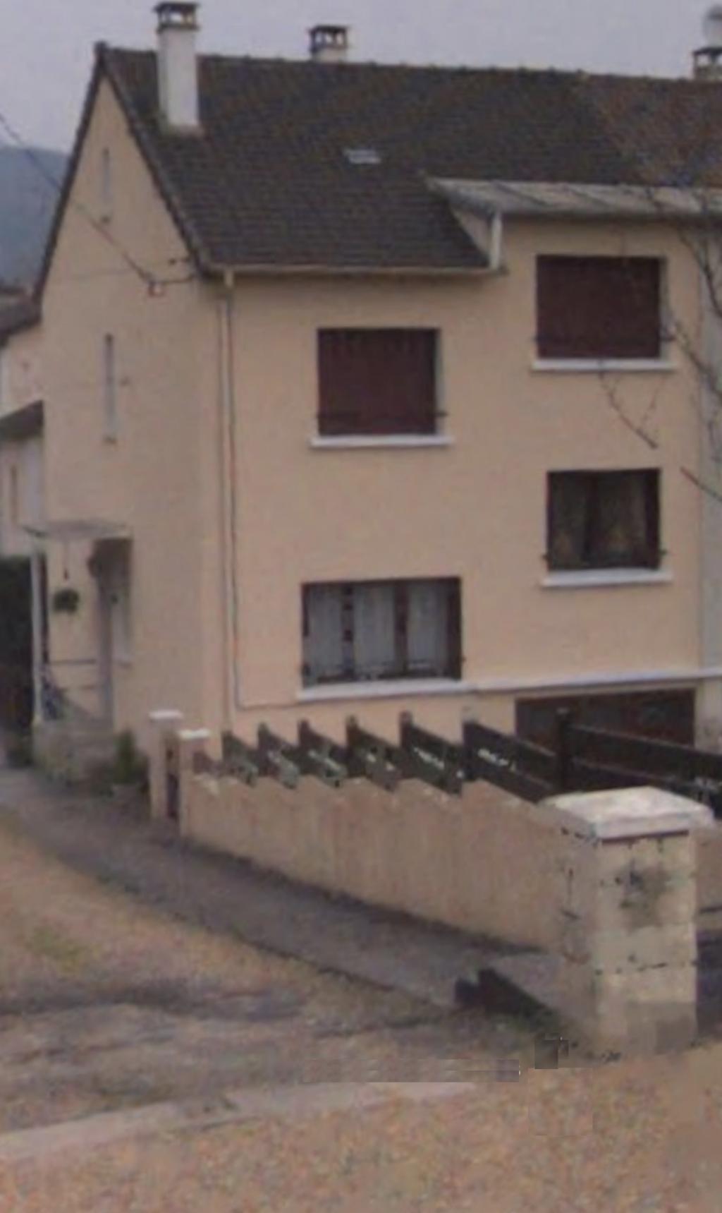 Entreprise Qualibois RGE installation chaudière Granulés Haragassner en Essonne 91