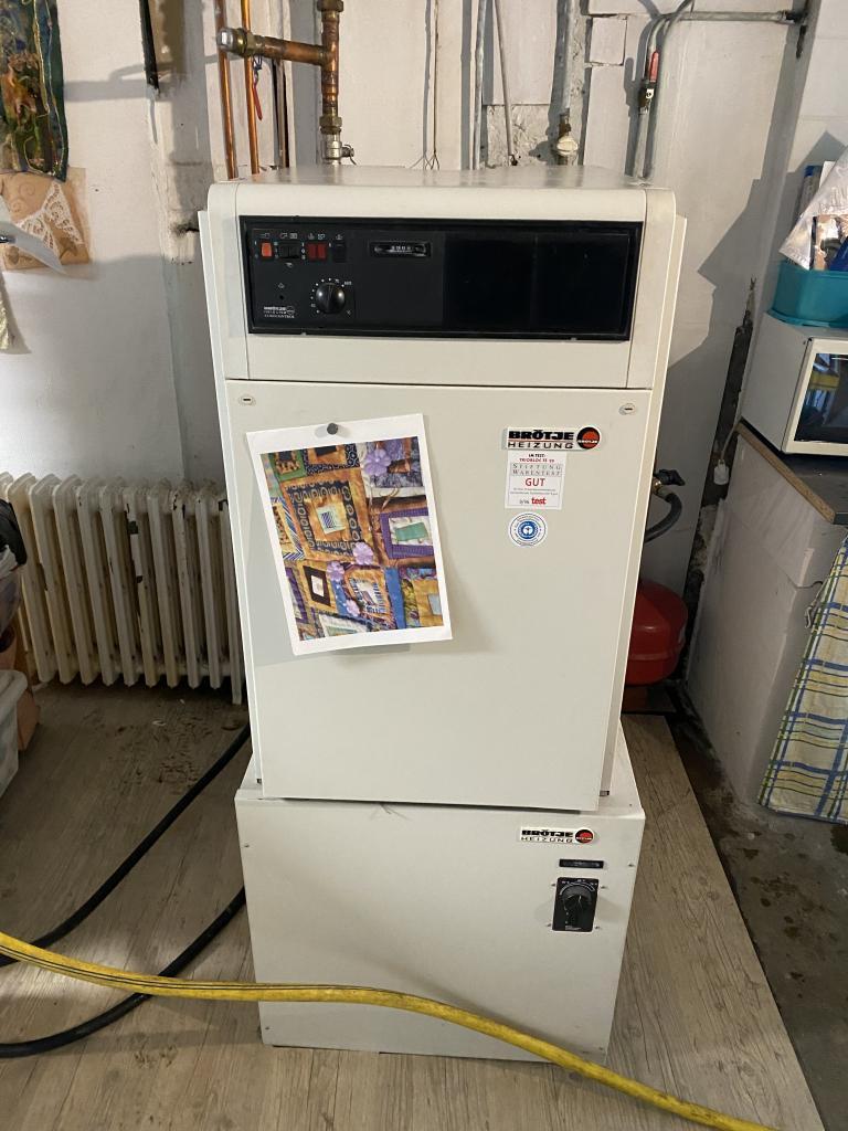 Installateur RGE Eco Artisan - Installation chaudière gaz Chappée  Klista + 24 kW  HTE-Essonne (91)