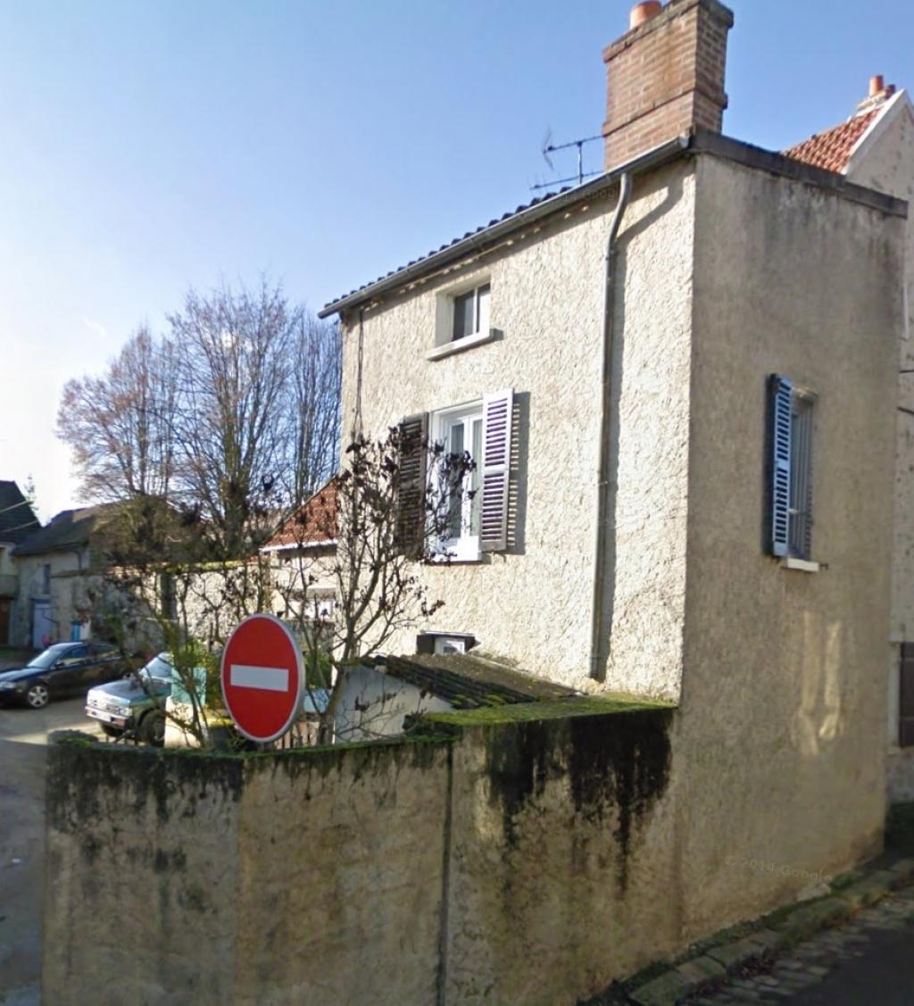 Chaudière granulés de bois pellets Hargassner à Cerny 91 Essonne