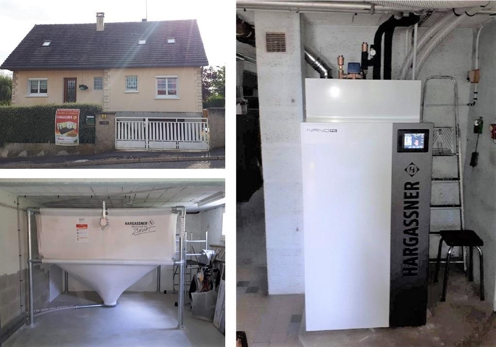 installation-d-une-chaudiere-a-granules-de-bois-nano-pk-12-hargasser-oise-60-laigneville-oise-60