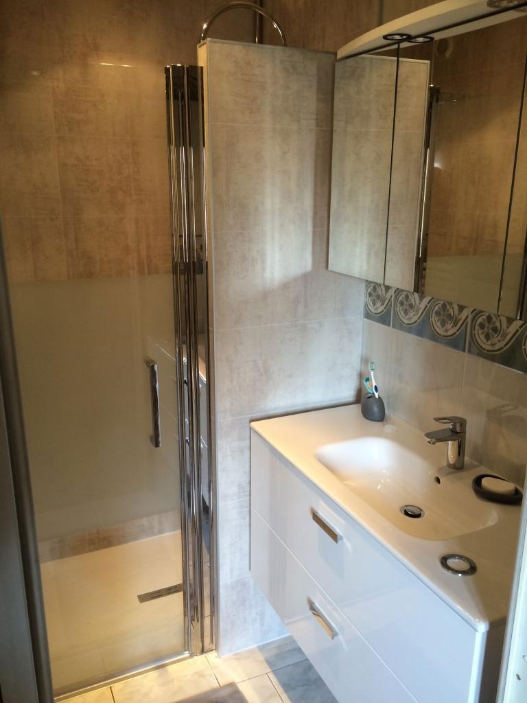 Plombier- rénovation salle de bain- Entretien Dépannage Plomberie Sanitaire