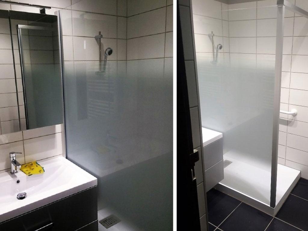 Plombier cr ation r fection r novation intallateur salle de bain aureilhan 65 ets cap 65 - Refection salle de bain ...