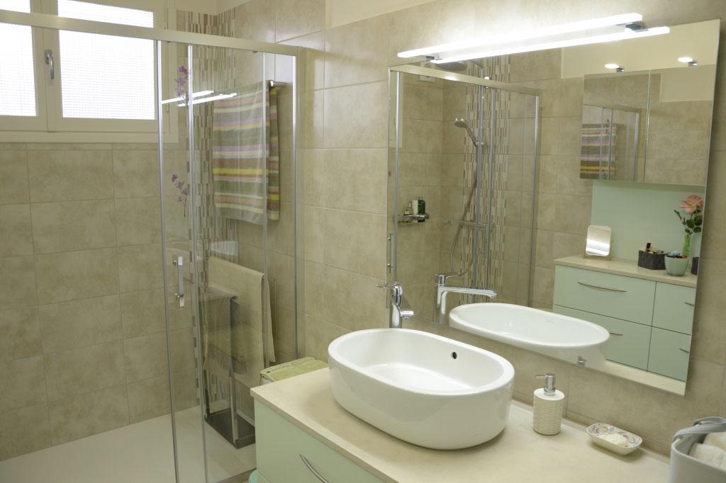 plombier r novation salle de bain tarbes 65 ets cap 65. Black Bedroom Furniture Sets. Home Design Ideas
