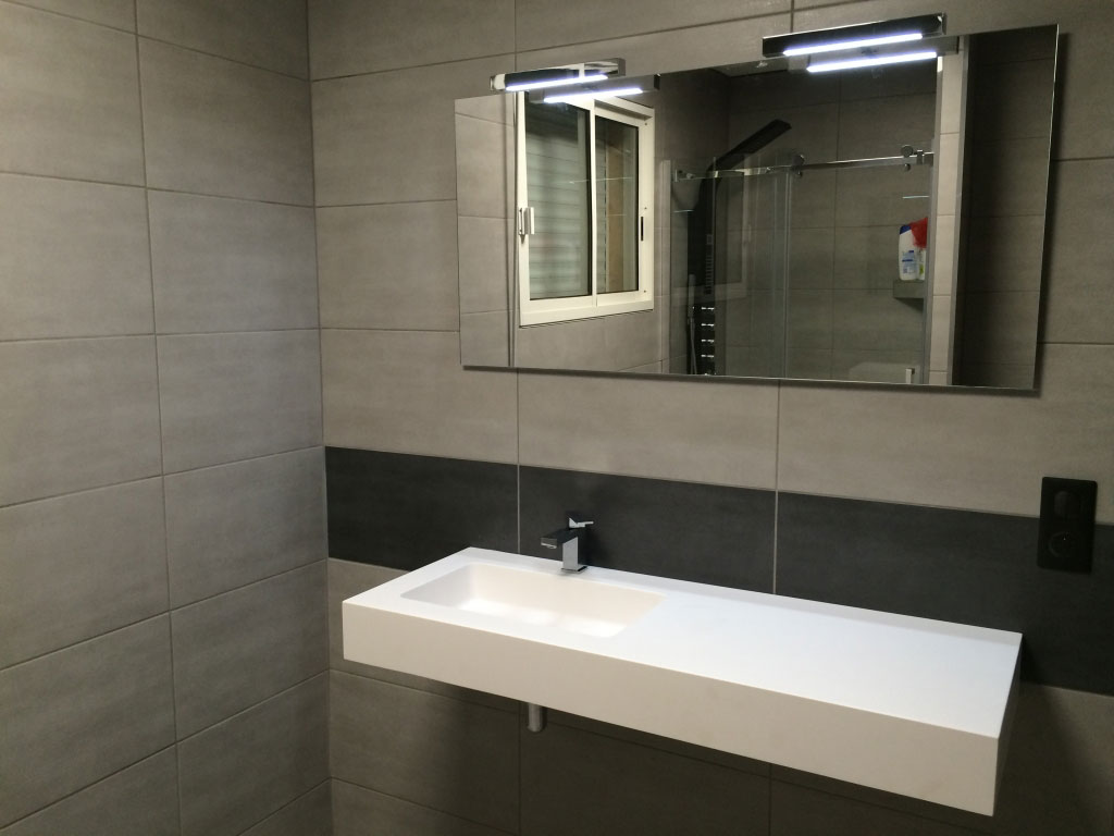 plombier cr ation r fection r novation installateur salle de bain 65 haute pyr n es rabastens. Black Bedroom Furniture Sets. Home Design Ideas