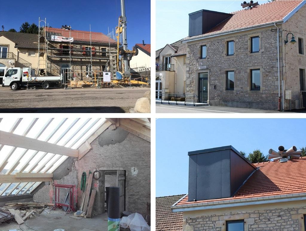 renovation-de-la-toiture-d-une-bibliotheque-municipale-charpente-couverture-zinguerie-vosges-88