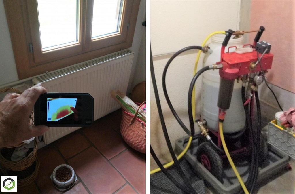 desembouage-installation-de-radiateurs-par-rsg-drigo-groupe-ensem-haute-garonne-31