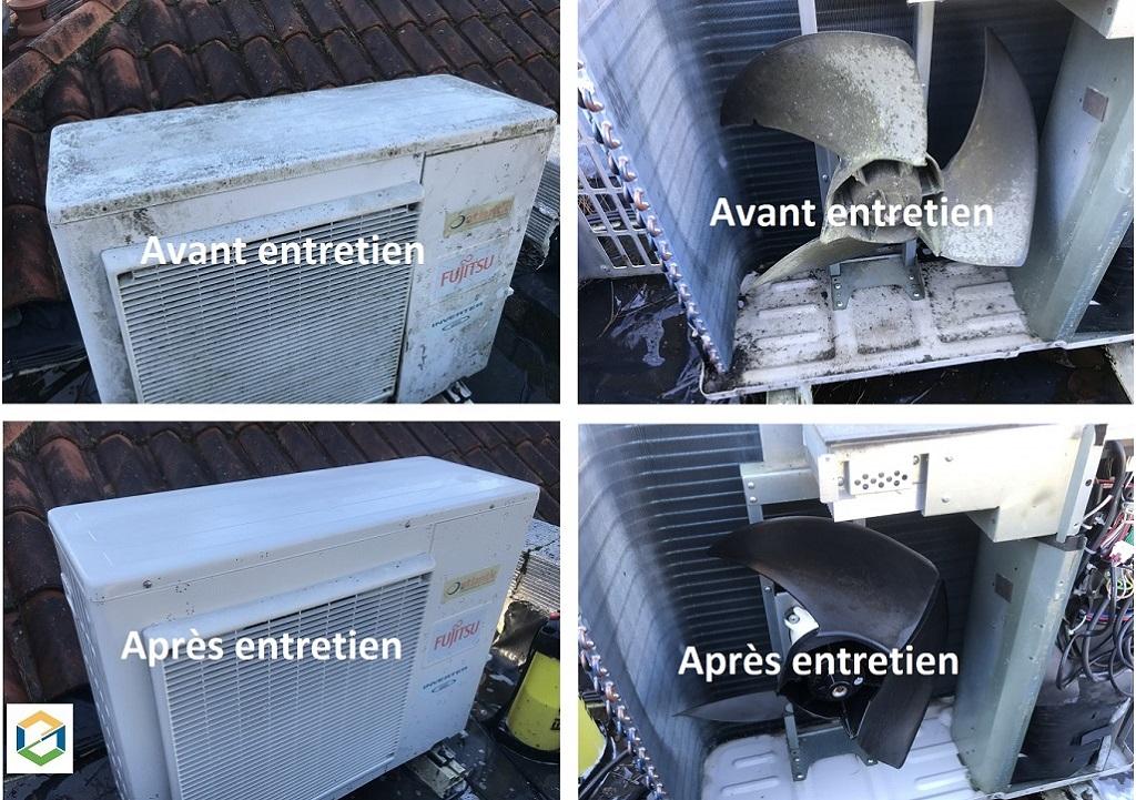 Entretien climatisation Atlantic-Aveyron (12)