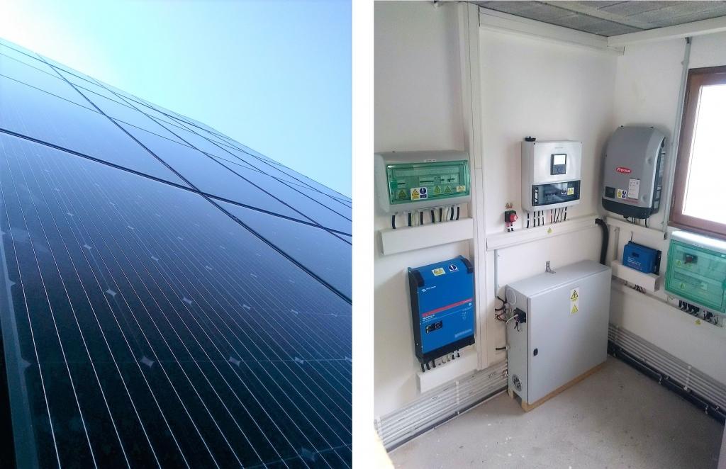 installation-solaire-photovoltaique-auto-consommation-vente-surplus-et-site-isole-haute-savoie-74