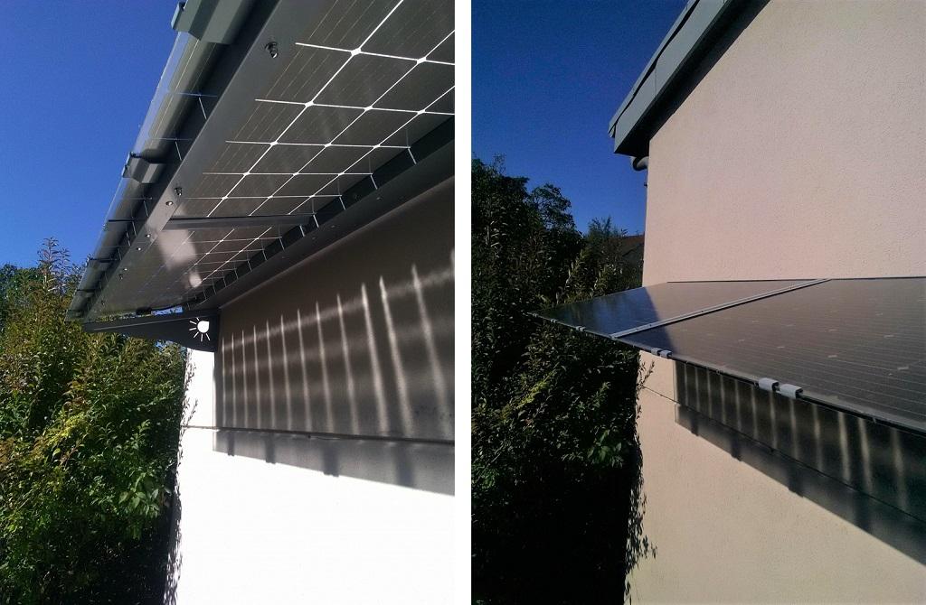 installation-panneaux-solaire-photovoltaique-auto-consommation-totale-haute-savoie-74
