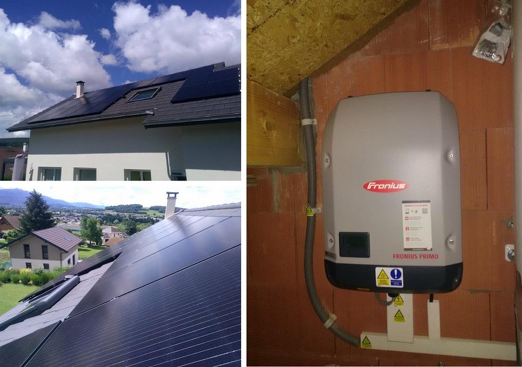 installation-panneaux-solaire-photovoltaique-auto-consommation-avec-vente-surplus-haute-savoie-74