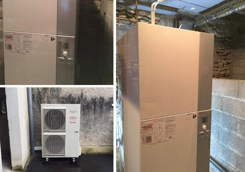 pompe-a-chaleur-hybride-fioul-condensation-haute-saone-70