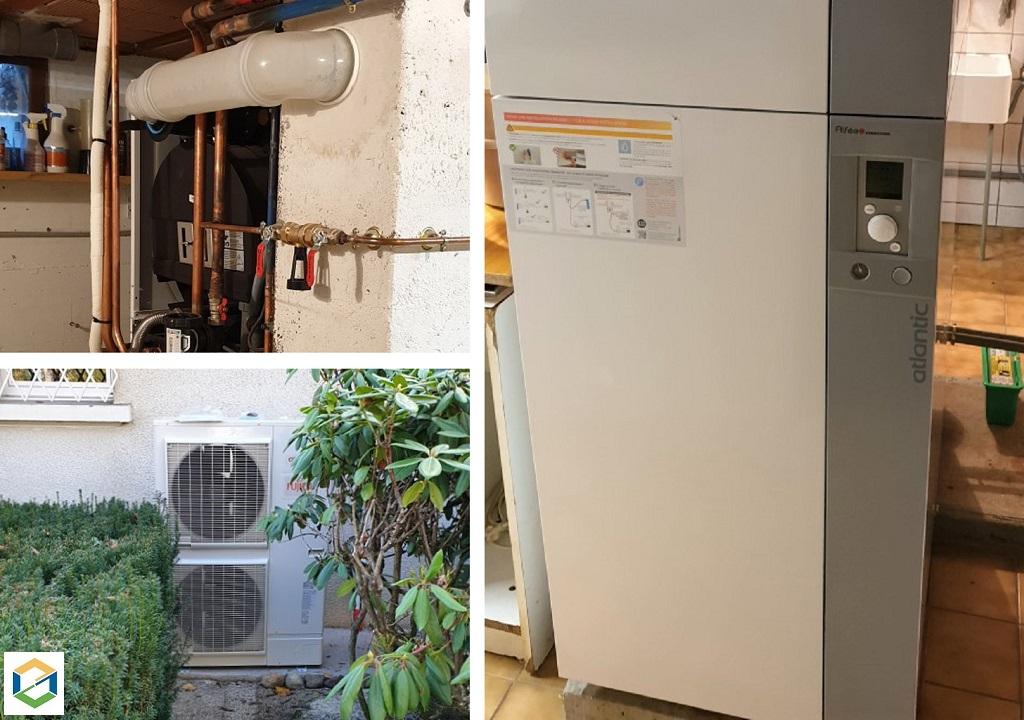 installation-pompe-a-chaleur-hybride-fioul-condensation-haute-saone-70
