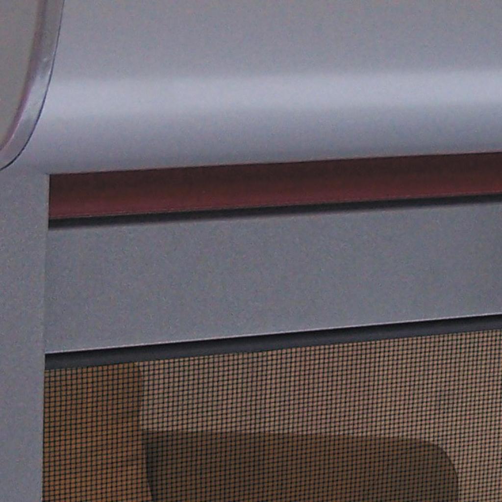Produit catalogue Franciaflex -Volet roulant moustiquaire Millau