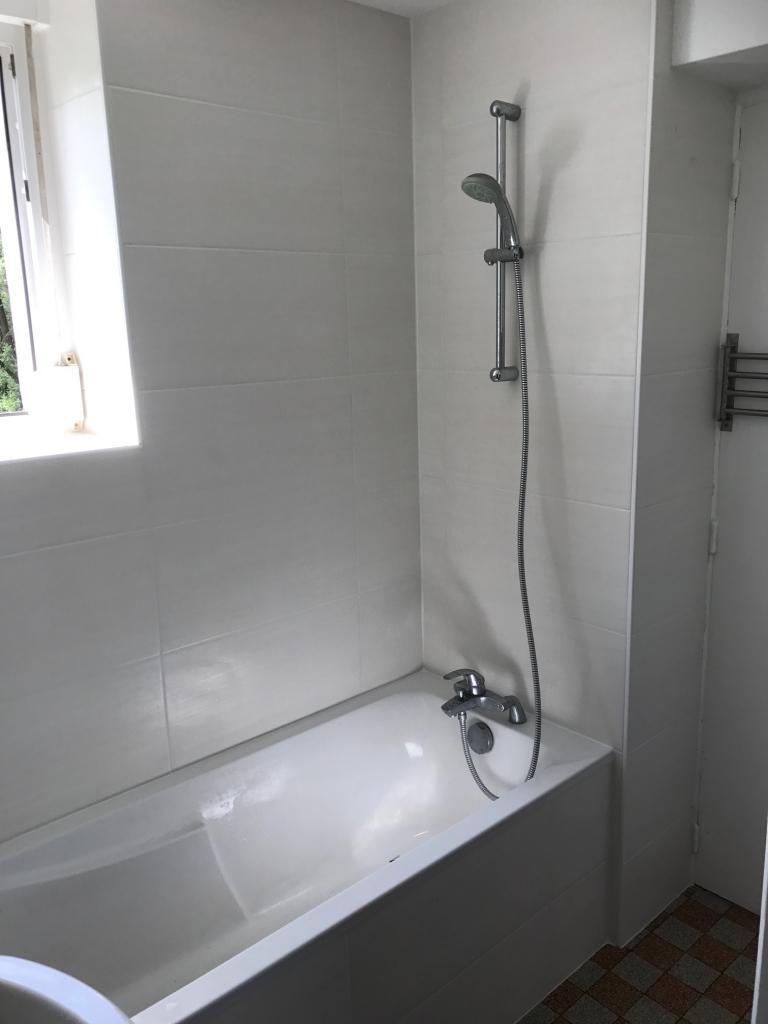 Remplacement baignoire en Meurthe Et Moselle (54)