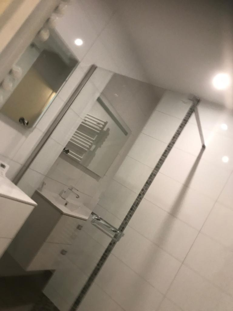 Salle de bain clé en main en Moselle (57)