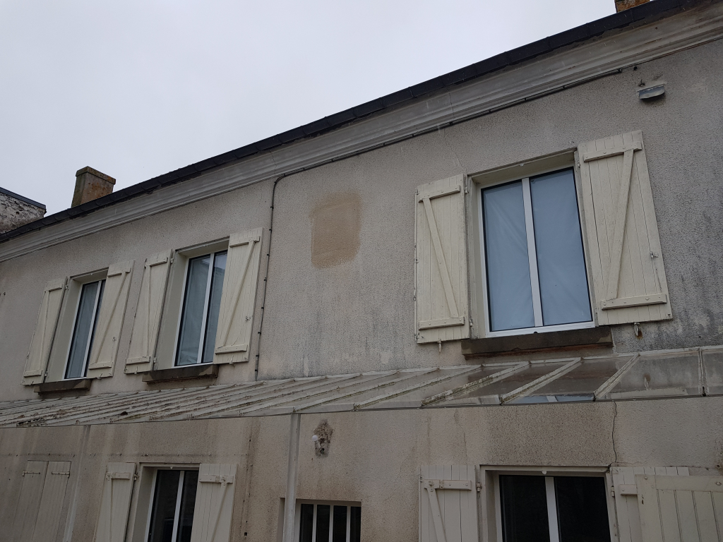 Installation adoucisseur d'eau JUDO-Yvelines (78)