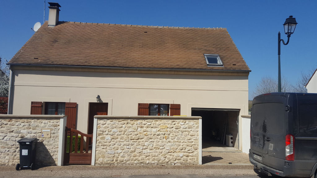 Adoucisseur JUDO à Bray et Lu 95 Val d'Oise