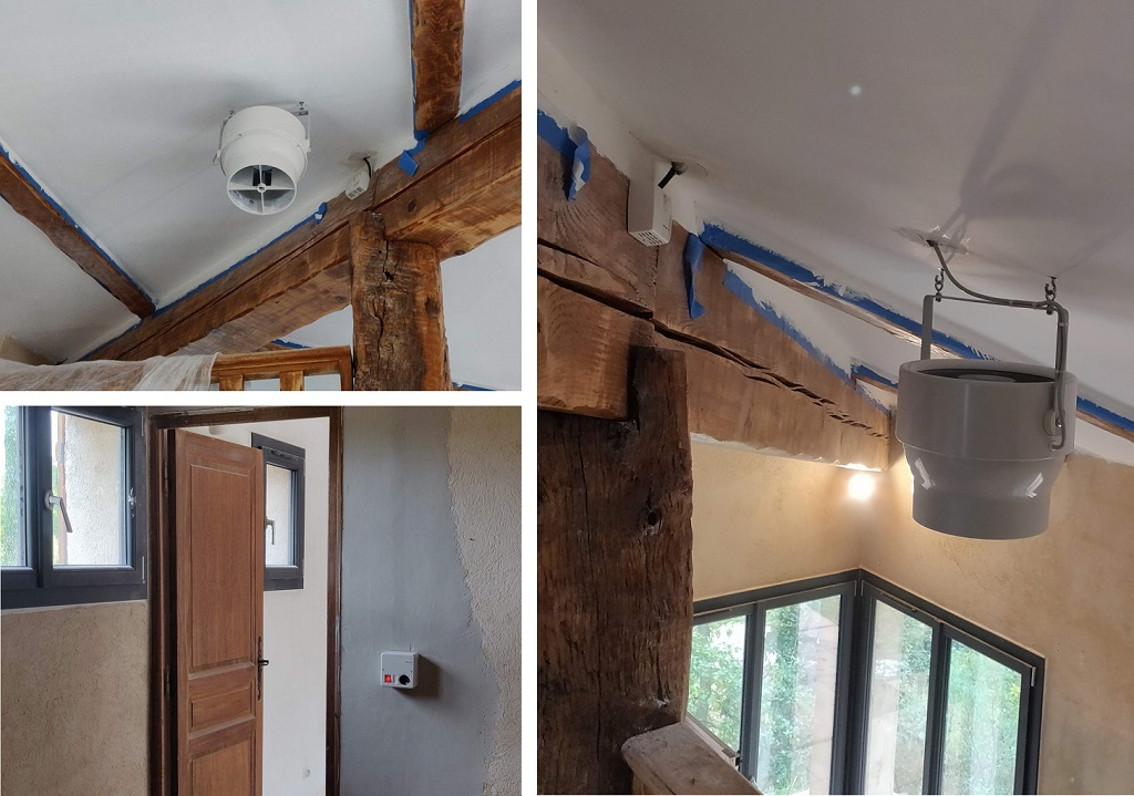 installation-d-un-destratificateur-13-Bouches-du-Rhone