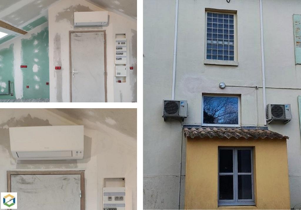 installation-d-une-pompe-a-chaleur-air-air-climatisation-bouches-du-rhone-13
