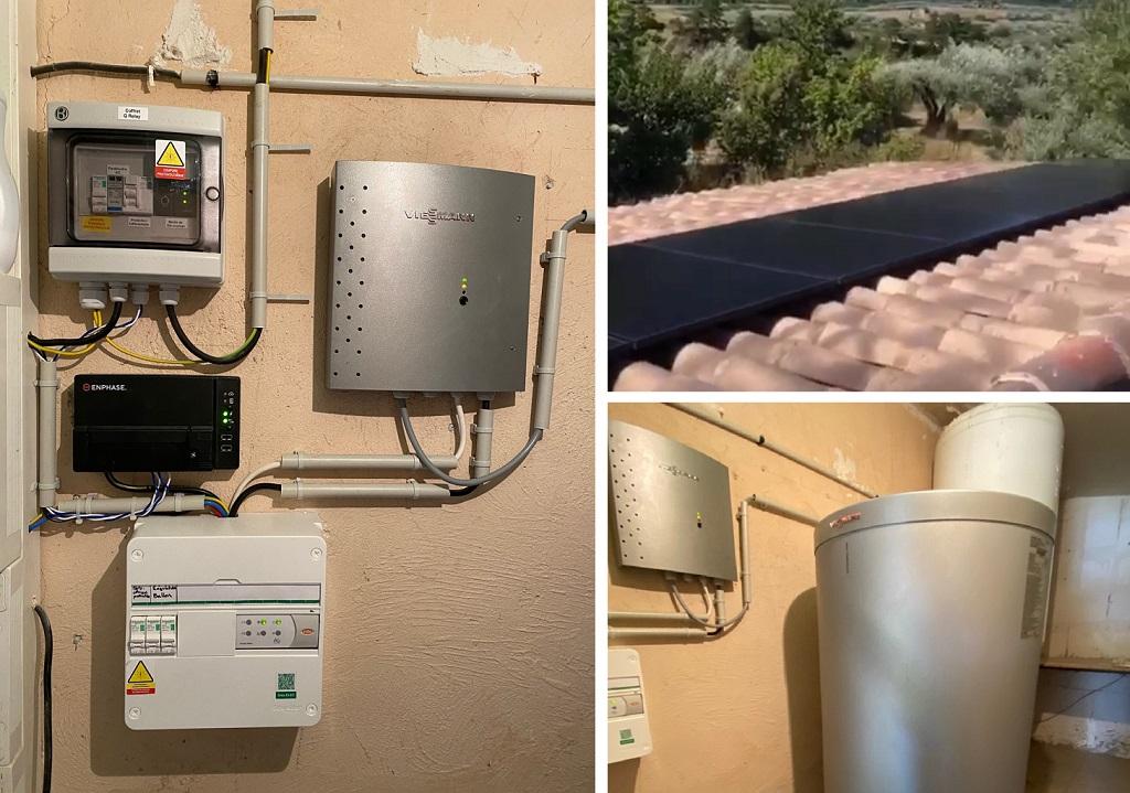 solaire-photovoltaique-autoconsommation-drome-ardeche-vaucluse-proactif-viessmann-drome-drome-26