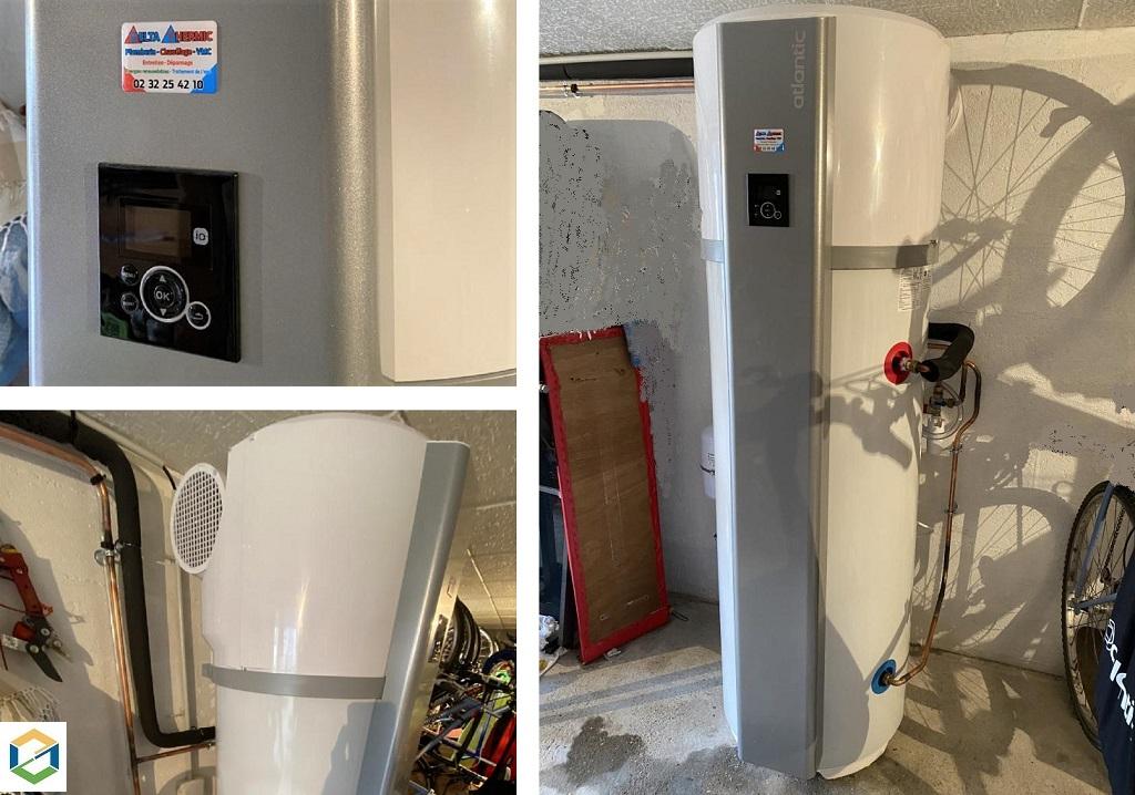 installation-ballon-d-eau-chaude-thermodynamique-atlantic-calypso-connecte-seine-maritime-76