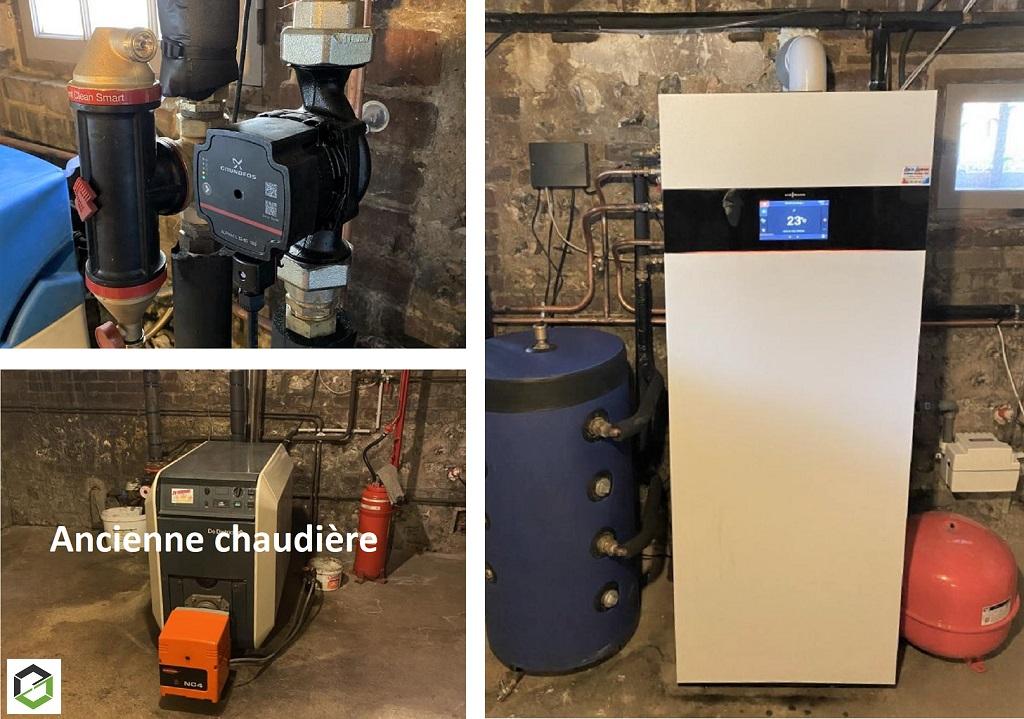 remplacement-chaudiere-fioul-par-chaudiere-gaz-condensation-y-compris-tranchee-gaz-eure-27
