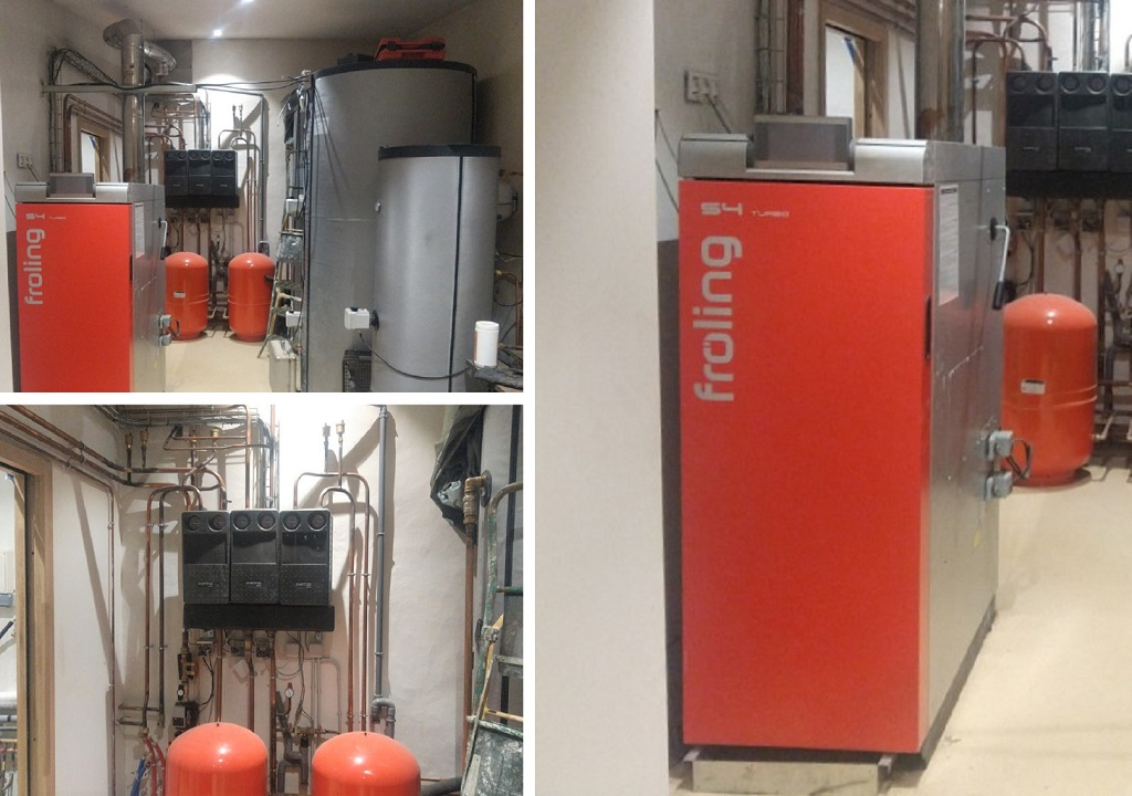 installation-chaudiere-bois-froling-s4-turbo-f-28kw-lot-46
