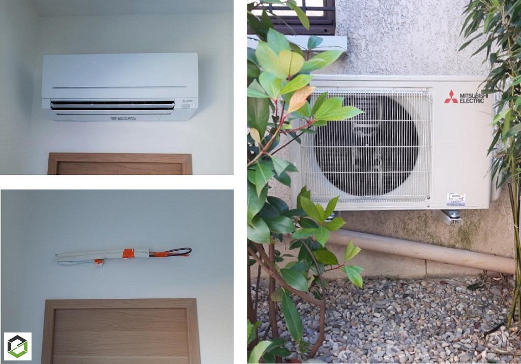 installation-et-mise-en-service-climatisation-reversible-mitsubishi-msz-ap-vaucluse-84