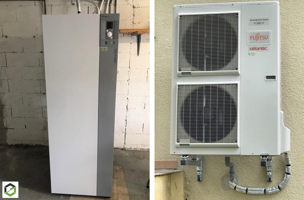 installation-pompe-a-chaleur-air-eau-bi-bloc-inverter-marque-atlantic-entreprise-rge-tarn-81
