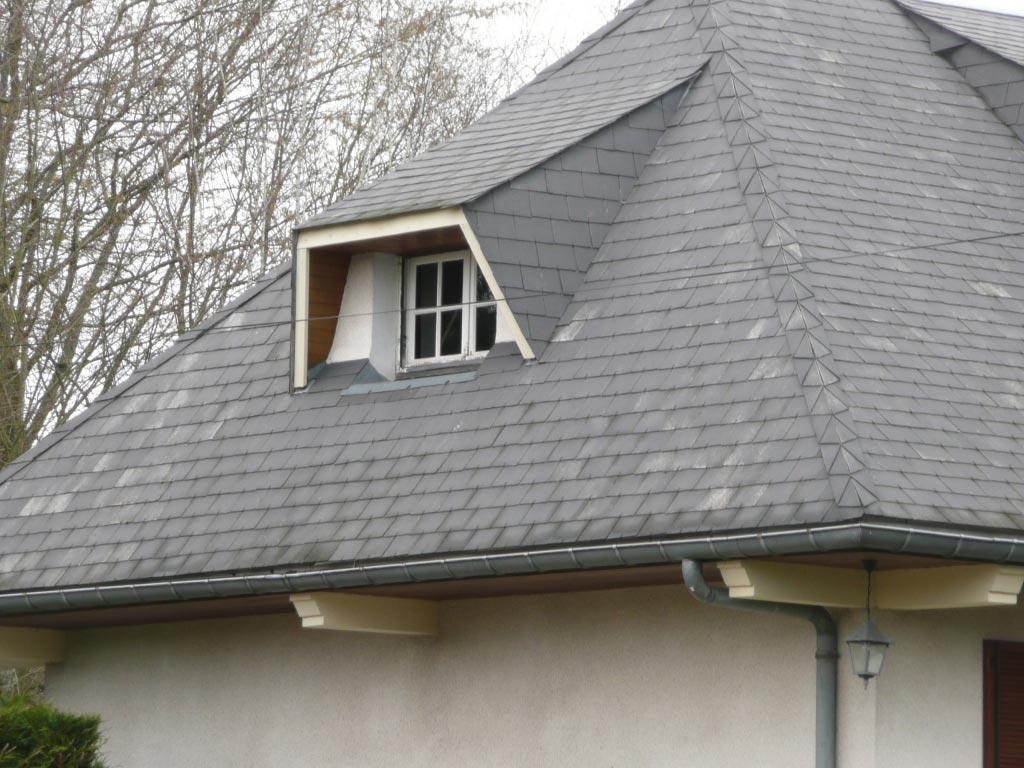 Condensation Gaz Rotex à Amilly - 45 Loiret-Loiret (45)